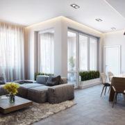 dizaynerskaya-kvartira-studiya-24